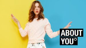 Mid Season Sale bei About You!