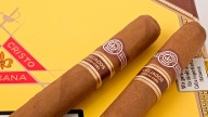 Montecristo Churchill (Quelle: 5th Avenue Products)