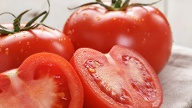 Tomaten (Quelle: Thinkstock by Getty-Images)