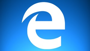 Windows 10: Das kann der neue Microsoft-Browser Edge