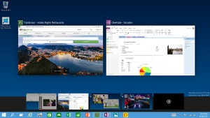 Windows 10 bekommt Android und iOS Apps