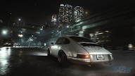 Need for Speed Rennspiel von Ghost Games für PC, PS4 und Xbox One (Quelle: Electronic Arts)