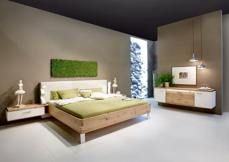 mit farben akzente setzen 4. Black Bedroom Furniture Sets. Home Design Ideas