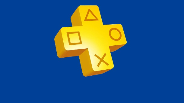 Playstation Plus: Diese Games gibt's im Januar gratis. Playstation Plus Online-Abo-Service von Sony (Quelle: Sony)