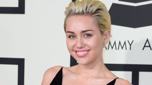 Miley Cyrus wird wohl MTV Video Music Awards 2015 moderieren
