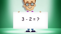 1 + 2 = 3 (Quelle: Softgames)