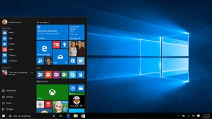 Windows 10 zum Download: Microsoft startet Update-Welle