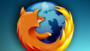 Windows 10 verärgert Mozilla-Chef: