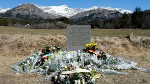 Germanwings: Opferanwalt bereitet Klage in USA vor