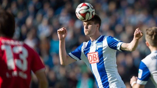 hertha bsc europa league 2019