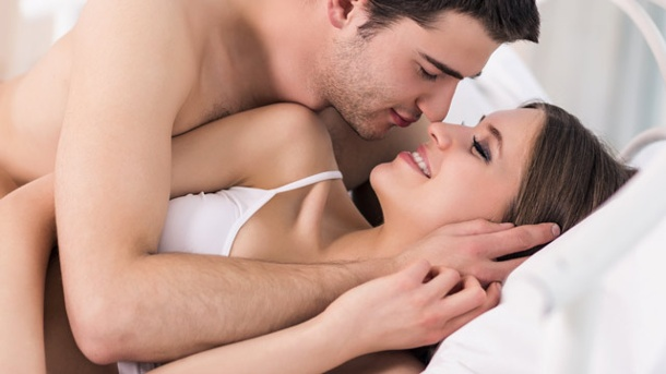Sex in der Schwangerschaft: Mythen und Fakten.  (Quelle: Thinkstock by Getty-Images)