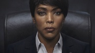 "Hollywood-Star Angela Bassett (""American Horror Story"", ""Tina - What's Love Got To Do With It"") schlüpft in die Rolle von Six, der Leiterin von Team Rainbow. (Quelle: Ubisoft)"