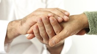 Parkinson  (Quelle: Thinkstock by Getty-Images)