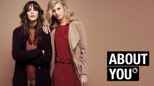 New Season Arrivals bei About You!