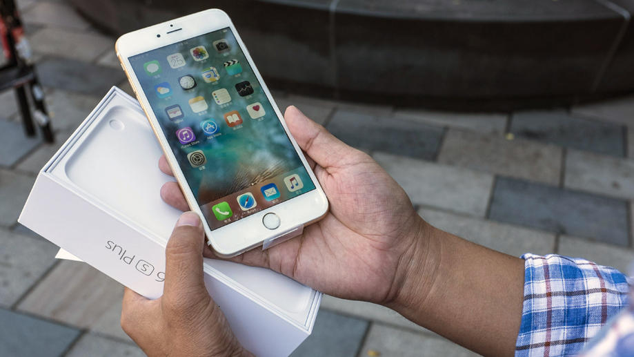 iOS 9  WLAN-Assistent: iPhone-Nutzer verklagen Apple
