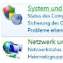 Systeminformationen in Windows 7 abfragen (Quelle: t-online.de)