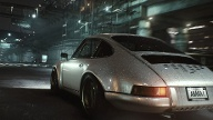 Need for Speed Rennspiel von Ghost Games für PS4 und Xbox One (Quelle: Electronic Arts)