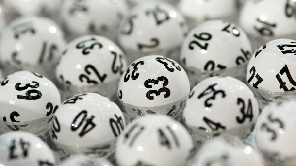 quoten lotto