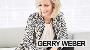 Mid Season Sale bei GERRY WEBER