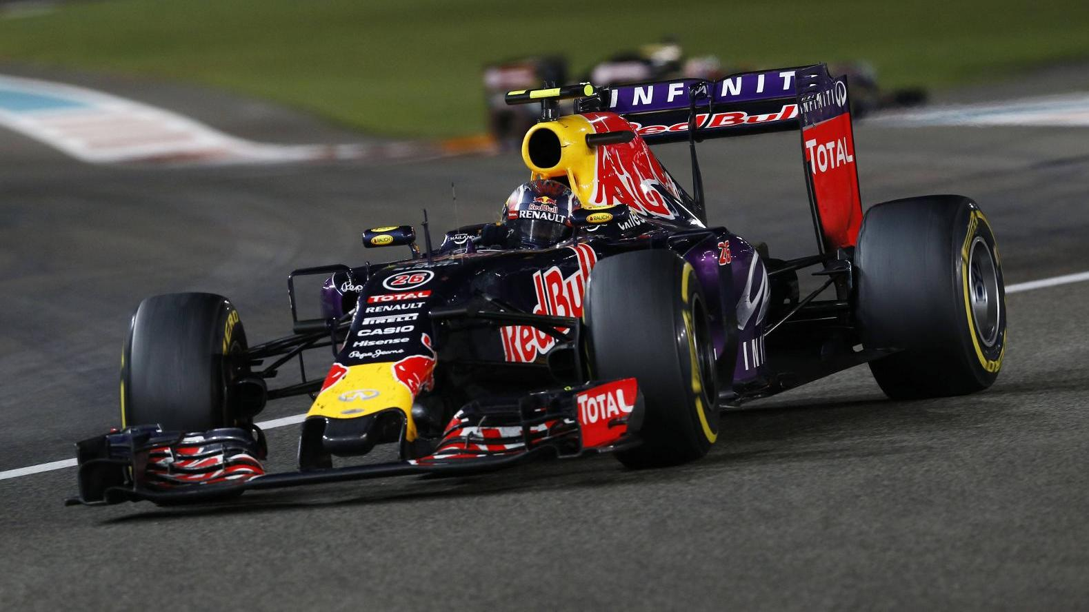 red bull racing aktuelle news infos. Black Bedroom Furniture Sets. Home Design Ideas