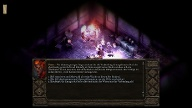 Pillars of Eternity Rollenspiel von Obsidian (Quelle: Medienagentur plassma)