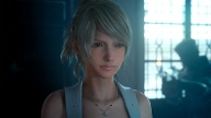 Spiele-Highlights 2016: Final Fantasy 15 (Quelle: Square Enix)
