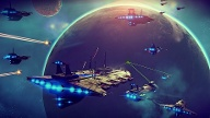 Spiele-Highlights 2016: No Man's Sky (Quelle: Sony)