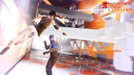 Spiele-Highlights 2016: Mirror's Edge Catalyst (Quelle: Electronic Arts)