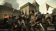 Spiele-Highlights 2016: Kingdom Come Deliverance (Quelle: Warhorse Studios)
