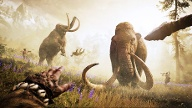 Spiele-Highlights 2016: Far Cry Primal (Quelle: Ubisoft)