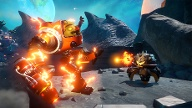 Plants vs. Zombies Garden Warfare 2 Shooter von Popcap HD für PC, PS4 und Xbox One (Quelle: Electronic Arts)