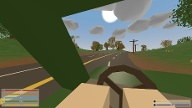 Unturned Survival-Horror-Actionspiel für PC, Mac und Linux (Quelle: Medienagentur plassma)