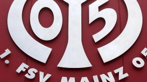 Mainz 05 als Favorit nach Hannover