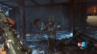 Call of Duty: Black Ops 3 Awakening Add-on zum Ego-Shooter für PC, PS4 und Xbox One von Treyarch (Quelle: Redaktionsbüro Löwenstein)