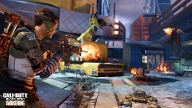 Call of Duty: Black Ops 3 Awakening Add-on zum Ego-Shooter für PC, PS4 und Xbox One von Treyarch (Quelle: Activision)