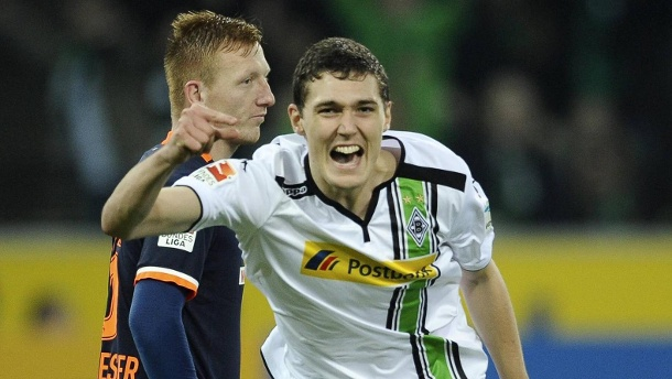 in andreas christensen bb