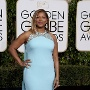 Queen Latifah  (Quelle: imago/ZUMA Press)