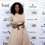 Oprah Winfrey  (Quelle: imago/UPI Photo)