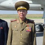Kim Jong Un's envoy to visit China (Quelle: dpa)