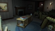Gone Home: Console Edition Adventure von Fullbright / Sony für PS4 und Xbox One (Quelle: Medienagentur plassma)