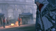 Assassin´s Creed Identity Action-Adventure von Blue Byte für iOS und Android (Quelle: Ubisoft)