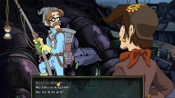 Deponia Doomsday Adventure von Daedalic für PC, Mac, Linux und Steam OS (Quelle: Daedalic Entertainment)