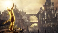 Dark Souls 3 Action-Rollenspiel von From Software für PC, PS4 und Xbox One (Quelle: Bandai Namco Entertainment)
