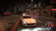 Need for Speed Rennspiel von Ghost Games für PC (Quelle: Electronic Arts)