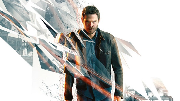 Quantum Break: Remedy verspricht bessere Qualität für PC-Version. Quantum Break (Quelle: Microsoft)