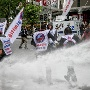 TURKEY-LABOUR-DEMO-MAY1 (Quelle: AFP)
