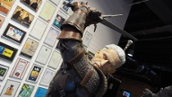 The Witcher 3: Blood and Wine Add-on zum Action-Rollenspiel für PC, PS4 und Xbox One (Quelle: Medienagentur plassma)