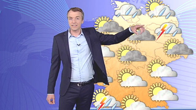 (Quelle: MeteoGroup)