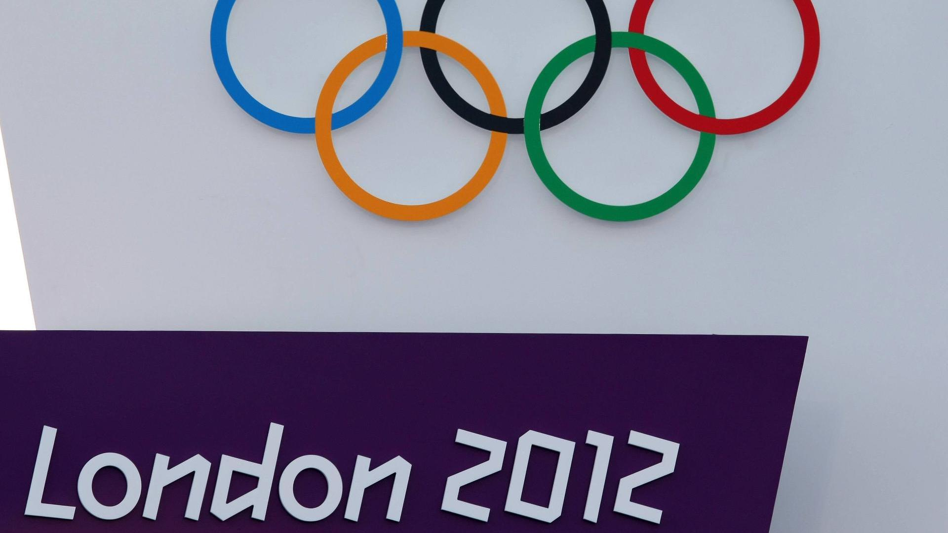 Olympia 2012 in London: 23 Sportler unter Dopingverdacht