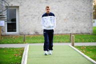 Antoine Griezmann (Quelle: imago/ZUMA press)
